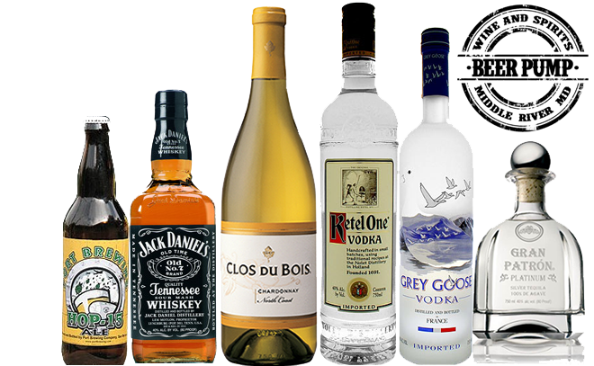liquor2-copy1